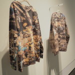 slow fashion fast fashion ausstellung exhibition