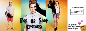 TrinkhallenSchickerie-Upcycling-Pop-Up-Slow-Fashion-Blog-Titel