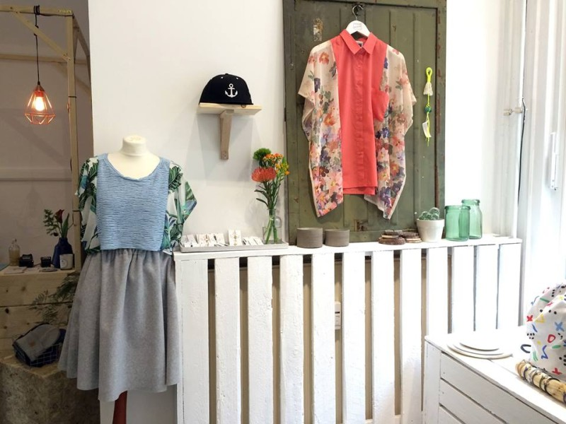 TrinkhallenSchickerie-Upcycling-Pop-Up-Slow-Fashion-Blog
