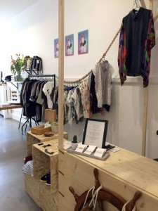 TrinkhallenSchickerie-Upcycling-Pop-Up-Slow-Fashion-Blog6