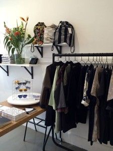 TrinkhallenSchickerie-Upcycling-Pop-Up-Slow-Fashion-Blog7