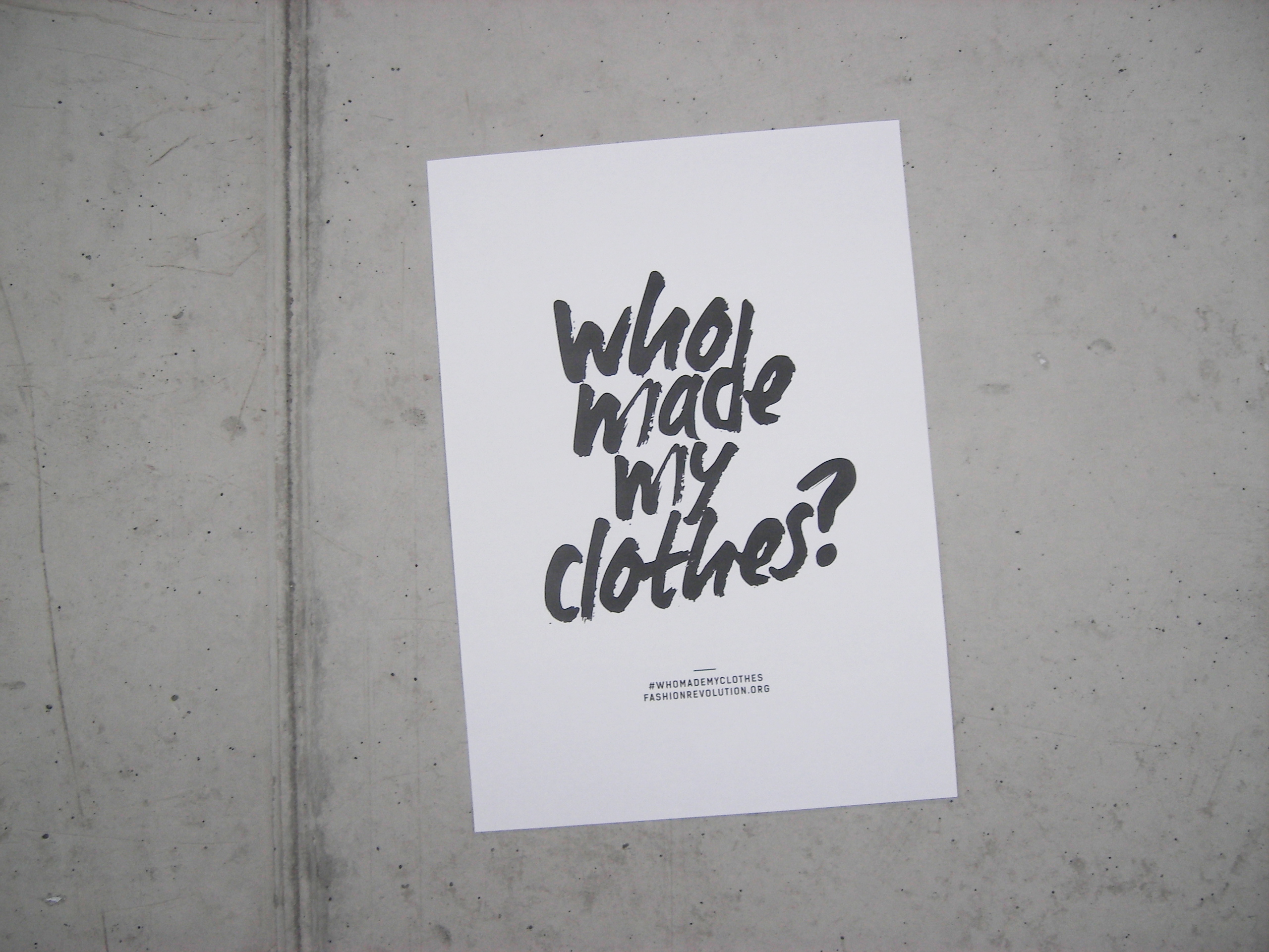 WhoMadeMyClothes-SlowFashion-FashionRevolutionSLOWFASHIONBLOG-