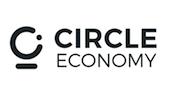 Circle Economy - Logo - Slow fashion Blog