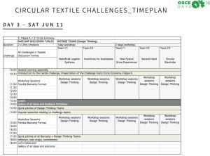 Invitation OSCEdays_Berlin Textile_16_R