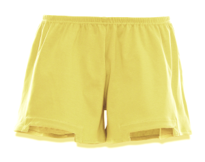 SHORTS, HERO VANILLA, SHORTS, HERO JAN ´N JUNE - POP-UP - SlowFashion Blog