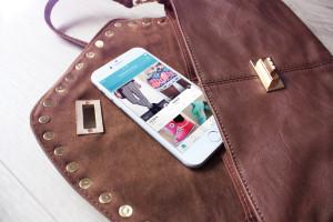 Kleiderkreisel Tauschen Swap SlowFashion Blog