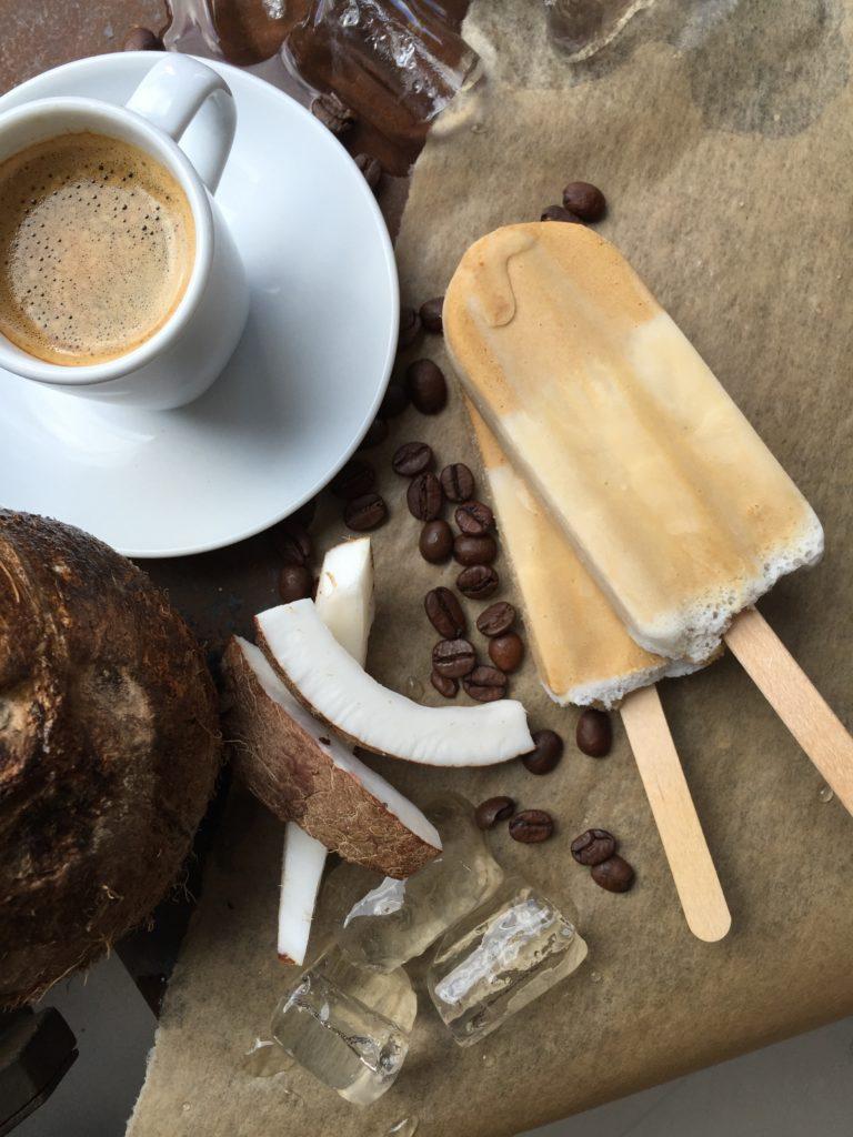pip_Espresso_Kokos_mood_SlowFashionBlog