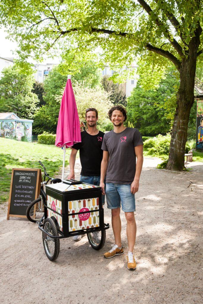 puro ice pops_Stefan Kramer_Gerrit Jakobs_Park front_by Verena Berg_1