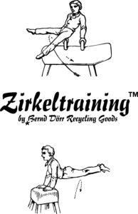 Zirkeltraining-Logo-Visuals